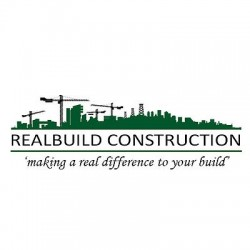 Real Build Construction