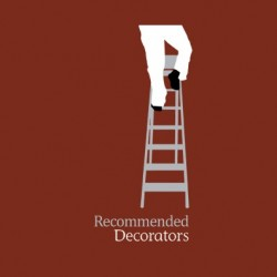Recommended Decorators Ltd