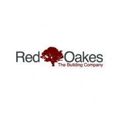 Red Oakes