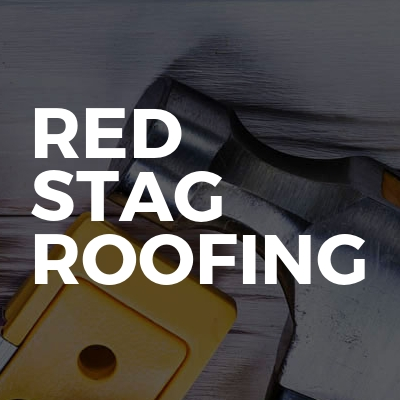 Red Stag Roofing