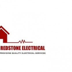 Redstone Building & Electrical Ltd