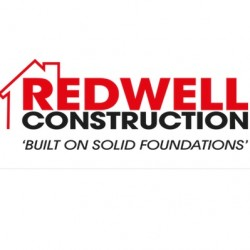 Redwell Construction Ltd