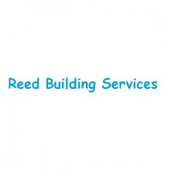 Reed Building Services