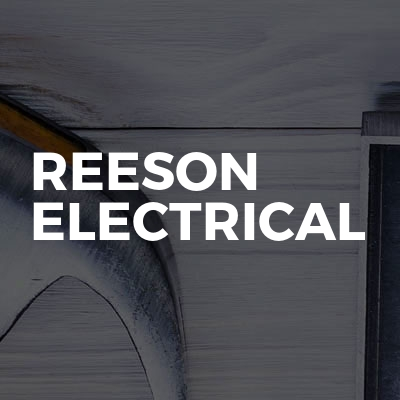 Reeson electrical