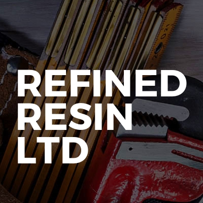 Refined Resin ltd