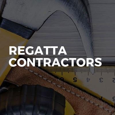 Regatta Contractors