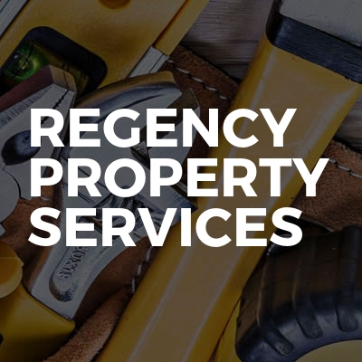 Regency Property Services
