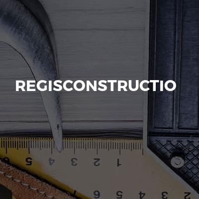 Regisconstructio