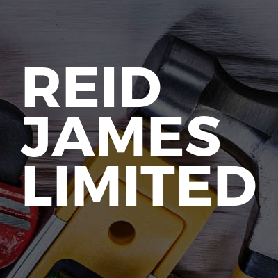 Reid James Limited