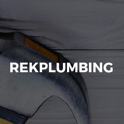 RekPlumbing