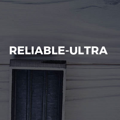 Reliable-Ultra