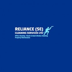 Reliance (SE) Cleaning Services Ltd