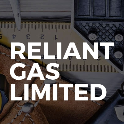 Reliant Gas Limited