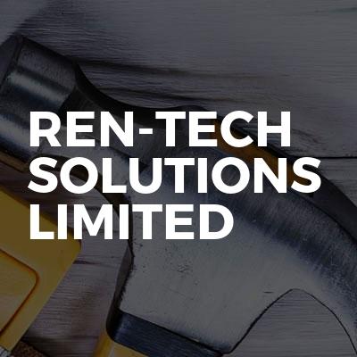 Ren-Tech Solutions Limited