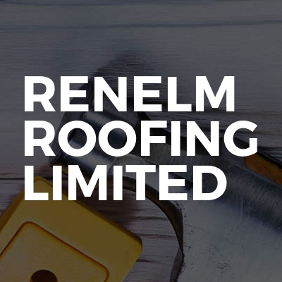 Renelm Roofing Limited