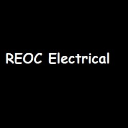 REOC Electrical
