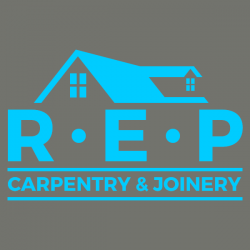 R.E.P Carpentry & Joinery