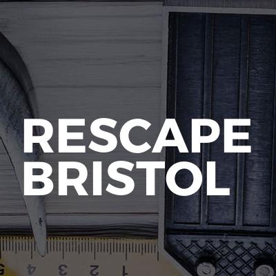 Rescape Bristol