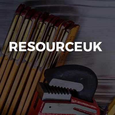RESOURCEUK