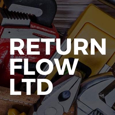 Return Flow Ltd