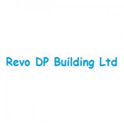Revo DP Building Ltd