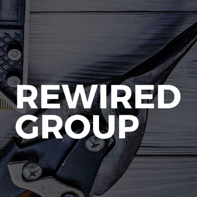 Rewired Group