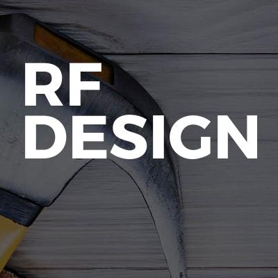 RF Design