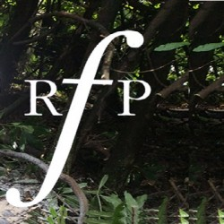 RFP Trees- Woodland & Countryside