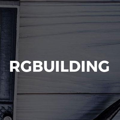 Rgbuilding