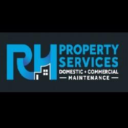 RH Property Services
