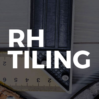 RH TILING