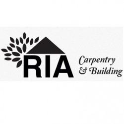 Ria Complete Ltd