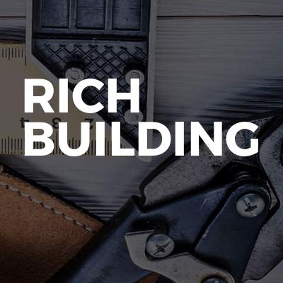 Rich building