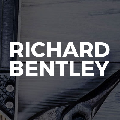 Richard Bentley