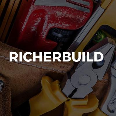 Richerbuild