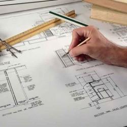 Ricky Davis Builders
