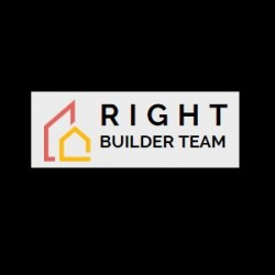 Right Builder