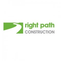 Right Path Construction Limited