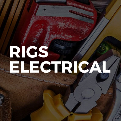 RIGS Electrical