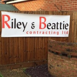 Riley & Beattie contracting ltd.
