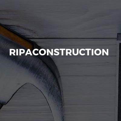Ripaconstruction