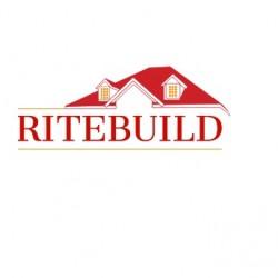 Rite Build