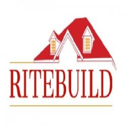 Ritebuild