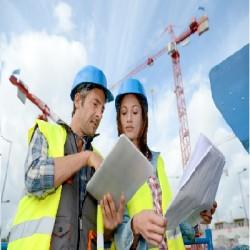 Rivenhall Construction