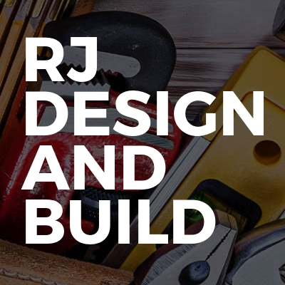 RJ Design And Build