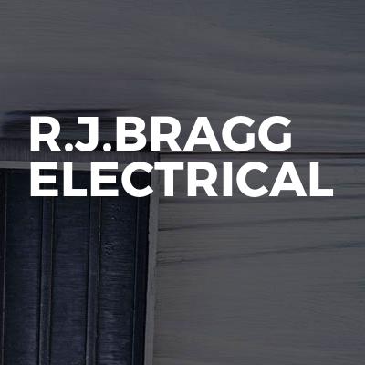 R.J.Bragg Electrical