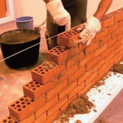 RJH Brickwork Ltd