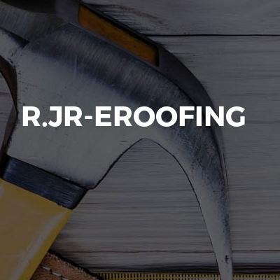 R.jR-Eroofing