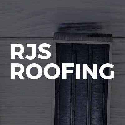 RJS Roofing