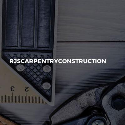 Rjscarpentryconstruction